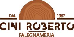 Roberto Cini | Falegnameria dal 1967 | Sinalunga (SI)
